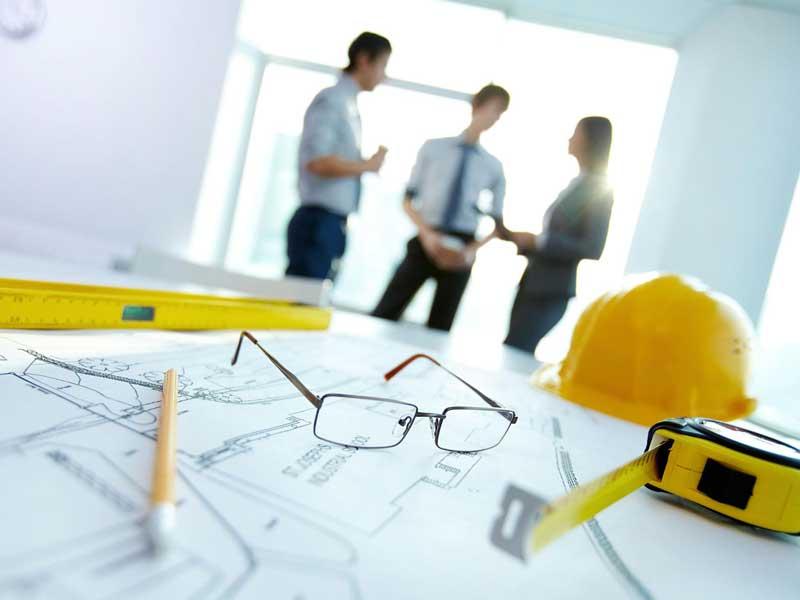 Nachman Construction